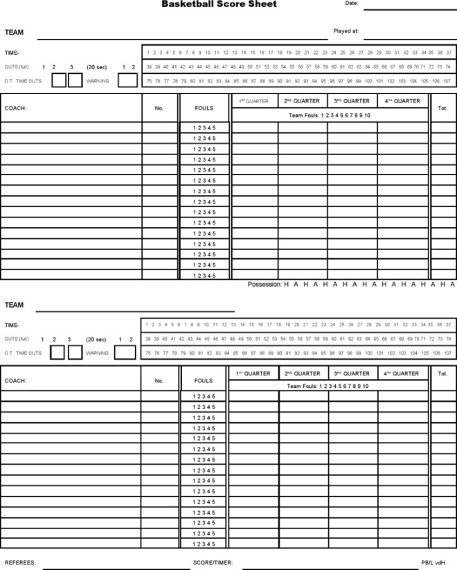Football Wristband Template for Excel Qb Wristband Template Templates Data