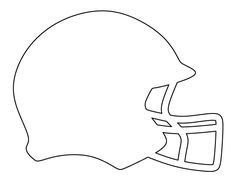 Football Yard Sign Template Pin by Muse Printables On Printable Patterns at