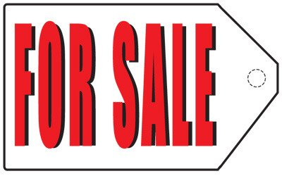 For Sale Sign Template Free Printable Car for Sale Sign Download Free Clip Art