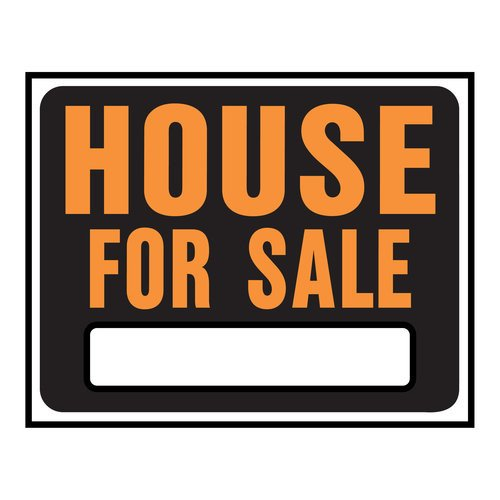 For Sale Sign Template House for Sale Sign Template Clipart Best Clipart Best