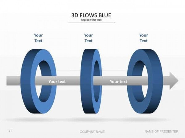 Free 3d Animated Powerpoint Templates 24 Powerpoint Templates with Animation