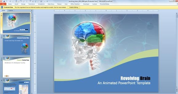 Free 3d Animated Powerpoint Templates 3d and Animated Powerpoint Templates for Mac