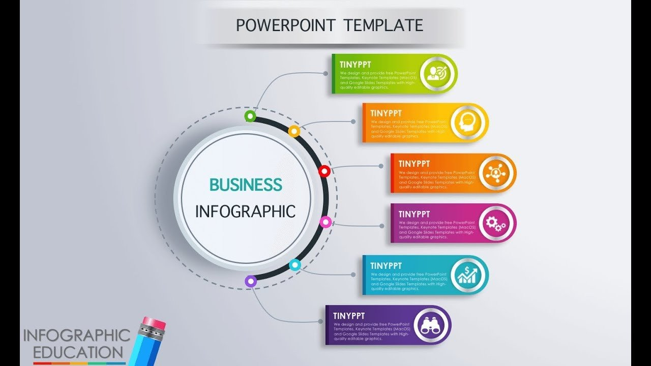 Free 3d Animated Powerpoint Templates 3d Animated Powerpoint Templates Free Download