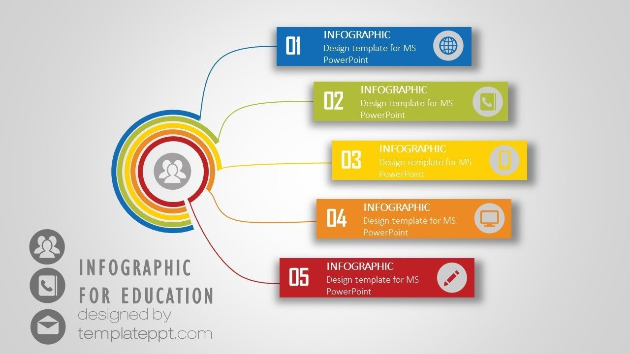 Free 3d Animated Powerpoint Templates Microsoft Powerpoint Templates How to Create