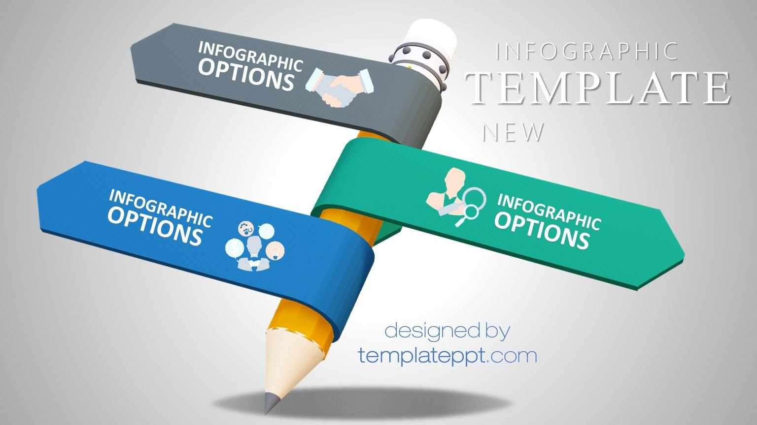 Free 3d Animated Powerpoint Templates Powerpoint Animated Templates Free Download Inspirational