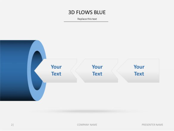 Free 3d Animated Powerpoint Templates Powerpoint Templates for Mac – Free Sample Example
