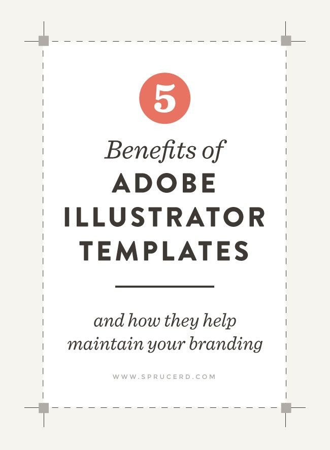 Free Adobe Illustrator Templates 251 Best Images About Adobe Illustrator Tutorials On