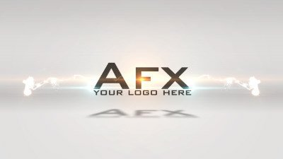 Free after Effects Logo Templates Download Royalty Free Adobe after Effects Templates