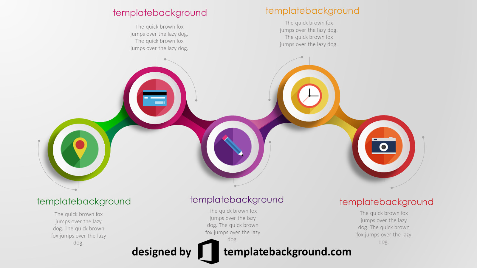 Free Animated Powerpoint Templates Animated Png for Ppt Free Download Transparent Animated