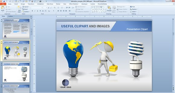 Free Animated Powerpoint Templates Animated Powerpoint Templates for Presentations On