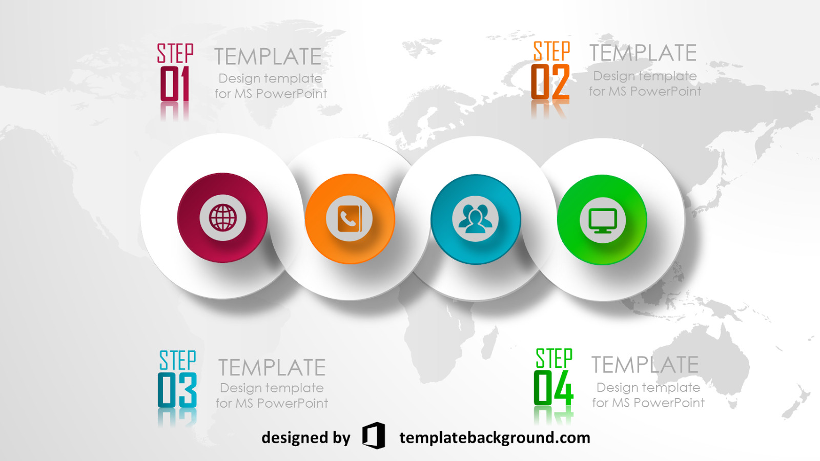 Free Animated Powerpoint Templates Animated Powerpoint Templates Free