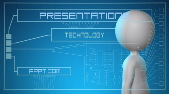 Free Animated Powerpoint Templates Download Free Animated Powerpoint Templates with Instructions