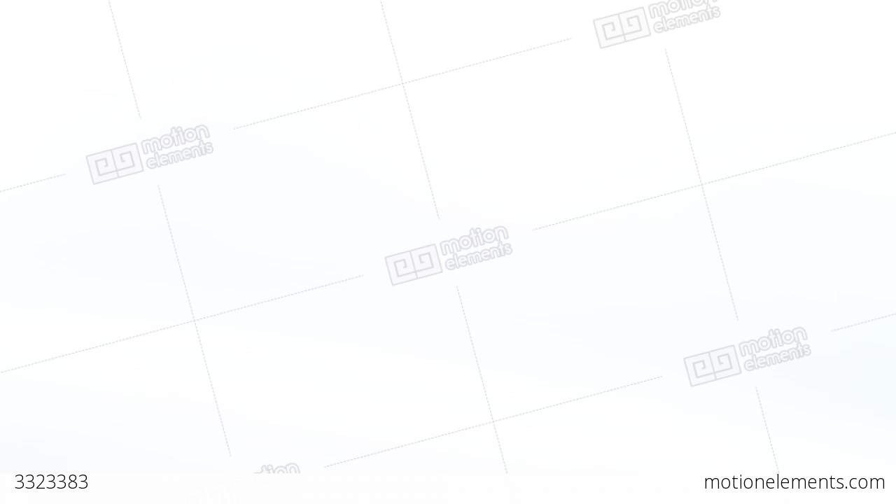 Free Apple Motion Templates Elegant Logo formation Apple Motion Template