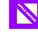 Free Apple Motion Templates Free after Effects Templates