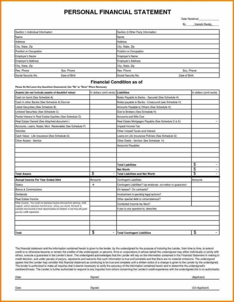 Free Bank Statement Generator Bank Statement Generator software Free