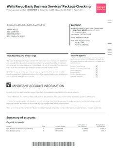 Free Bank Statement Generator Fake Bank Statement Generator Work