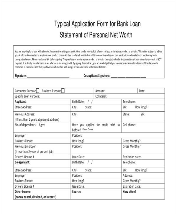Free Bank Statement Template Bank Statement Templates