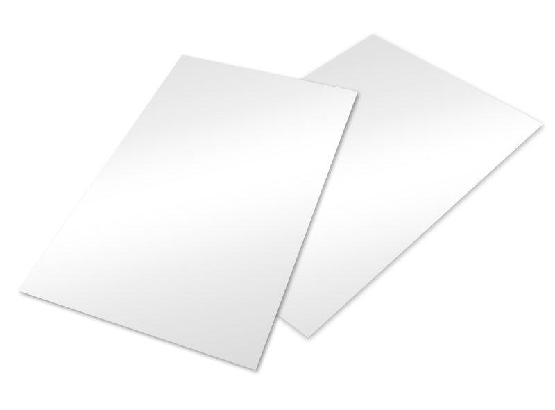 Free Blank Flyer Templates Blank Flyer Templates