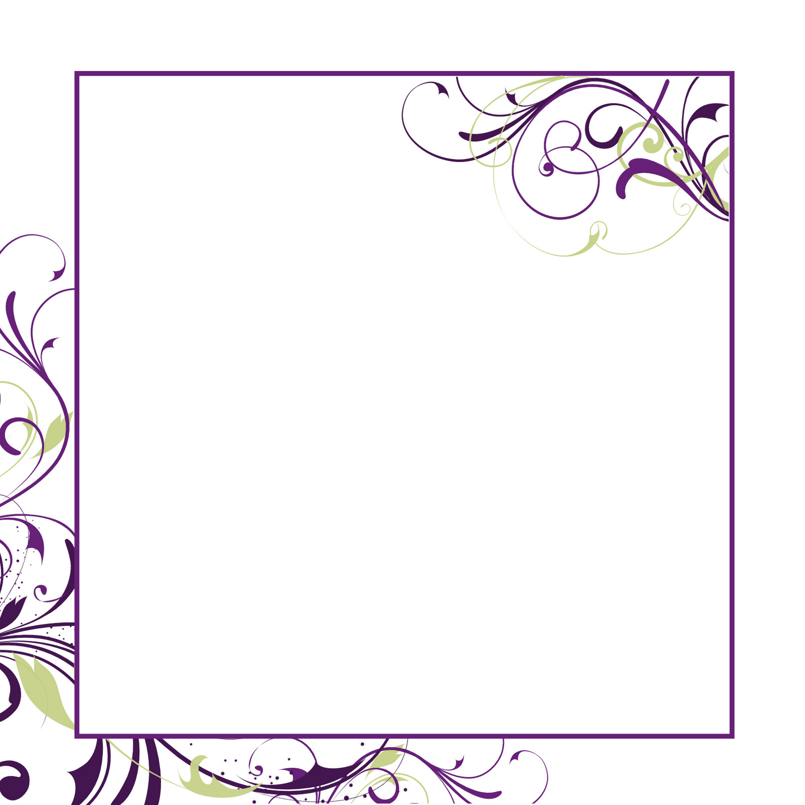 Free Blank Invitation Templates Free Invitation Templates Printable theagiot Mhf4ydhe