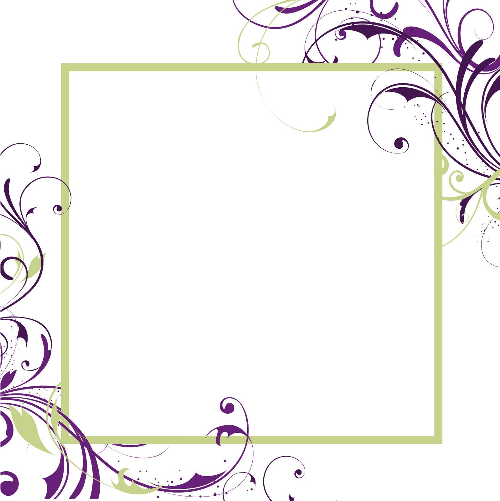 Free Blank Invitation Templates Free Printable Blank Invitations Templates