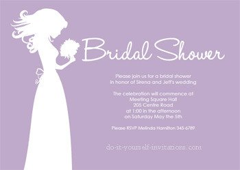 Free Bridal Shower Invitation Templates Ce Upon A Crafty Mom Free Bridal Shower and Wedding