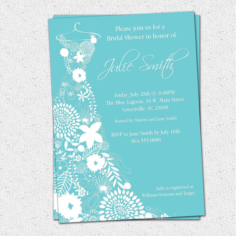 Free Bridal Shower Templates Bridal Shower Invitation Bridal Shower Invitations