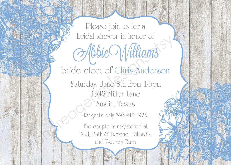 Free Bridal Shower Templates Free Printable Wedding Shower Invitations Templates