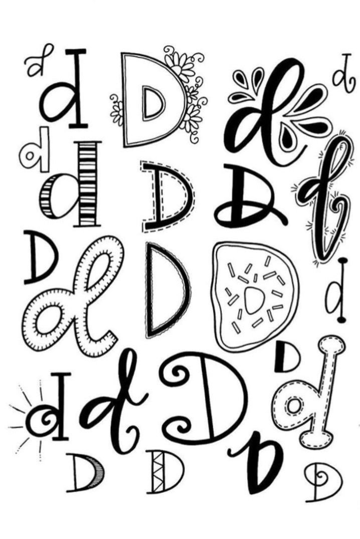 Free Bubble Letter Font 25 Unique Bubble Letter Fonts Ideas On Pinterest