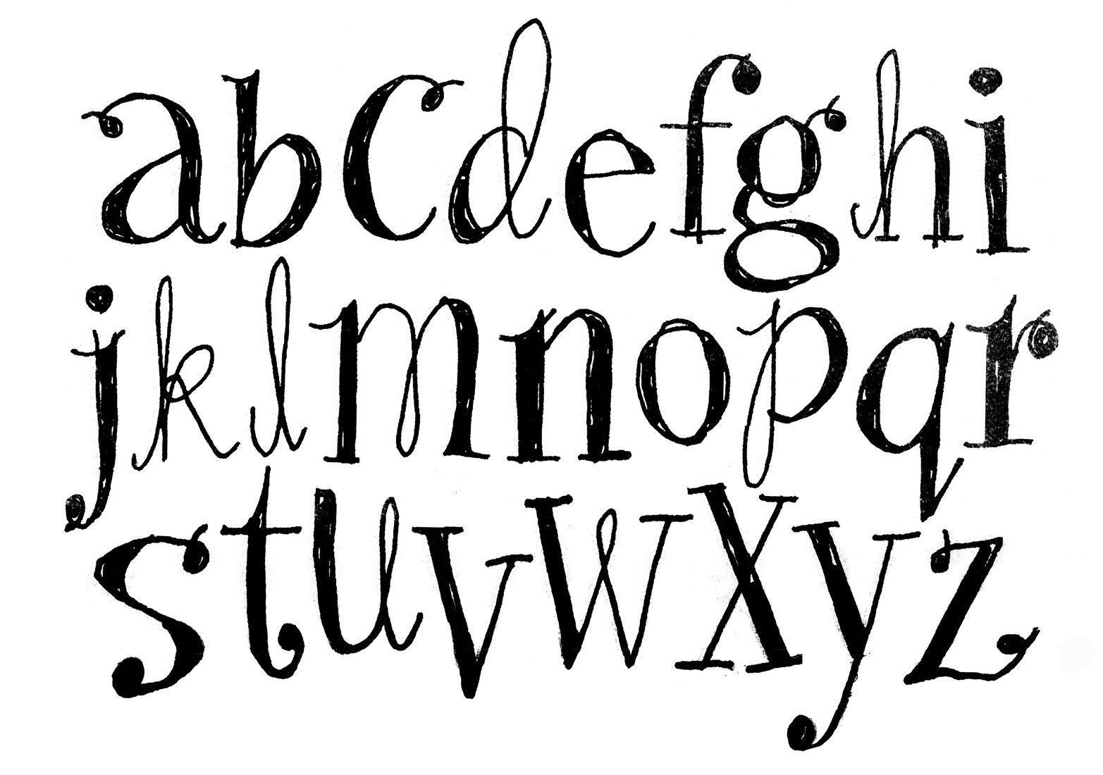 Free Bubble Letter Font Omfvasx6vby Tvz2ngdkkei