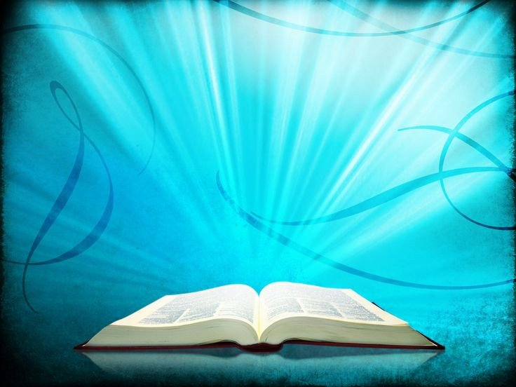 Free Christian Powerpoint Templates Christian Powerpoint Backgrounds Worship