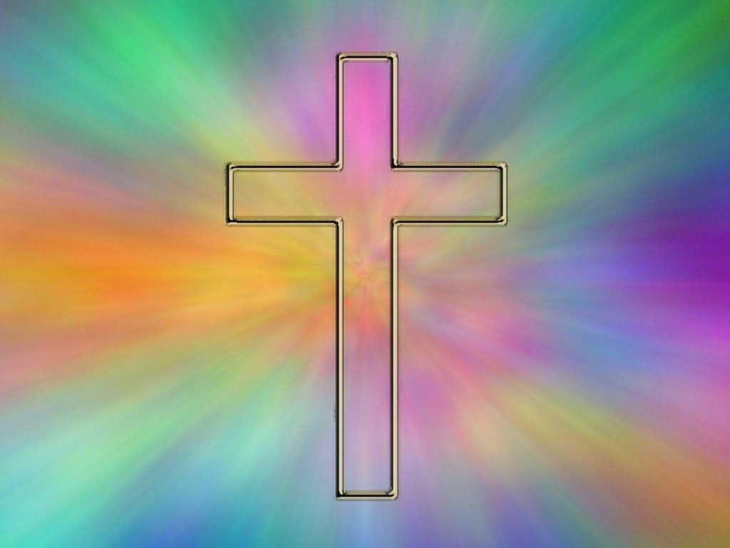Free Christian Powerpoint Templates Free Christian Powerpoint Templates