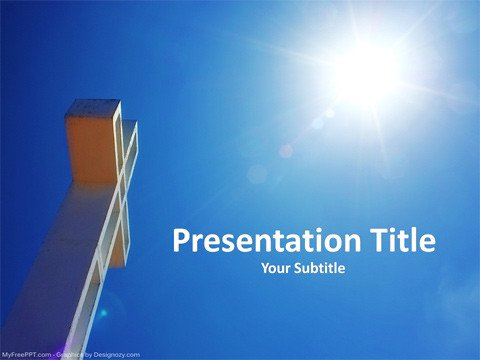 Free Christian Powerpoint Templates Free Religion Powerpoint Templates themes & Ppt