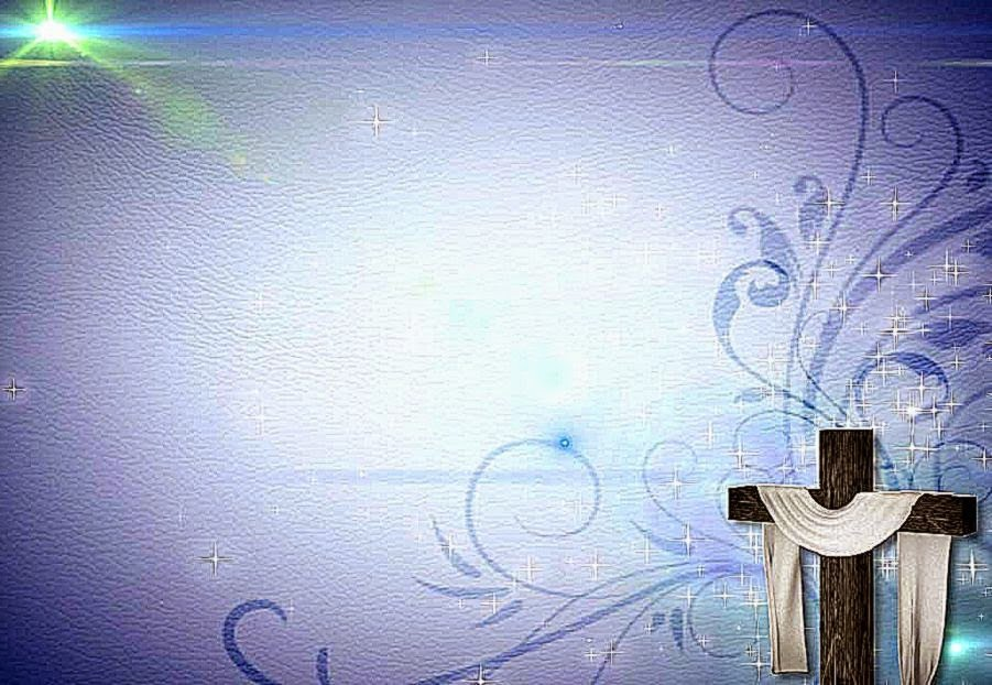 Free Christian Powerpoint Templates Free Sermon Powerpoint Templates