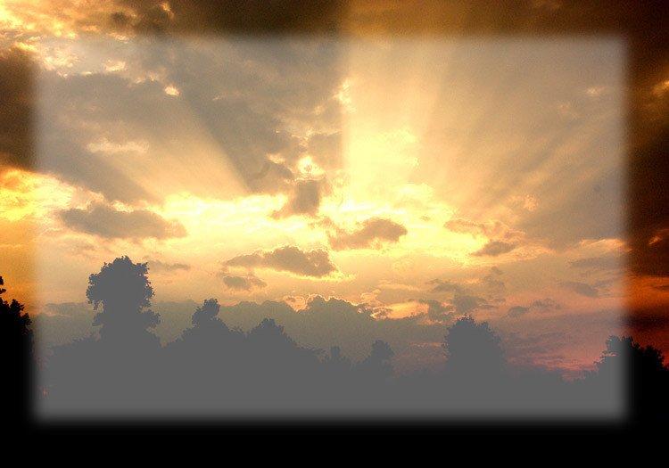 Free Christian Powerpoint Templates Religious Powerpoint Templates Free