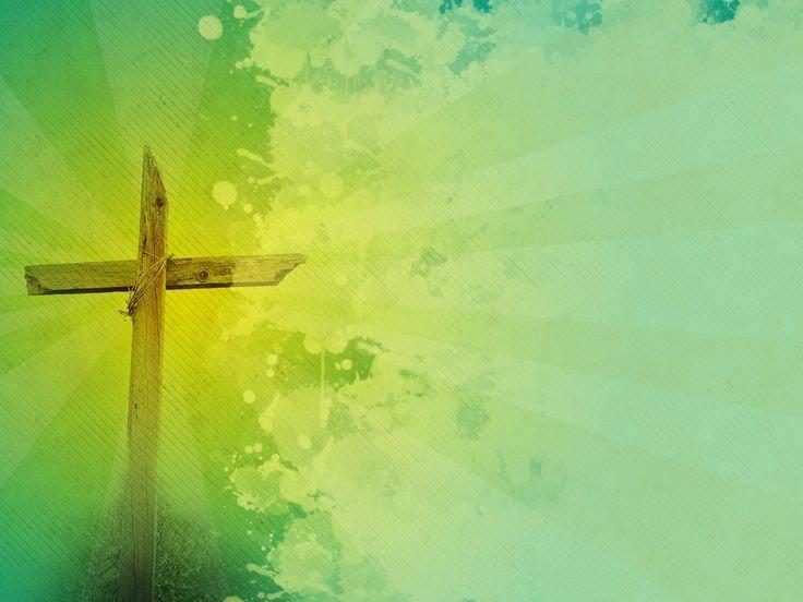 Free Christian Powerpoint Templates Worship Powerpoint Google Zoeken