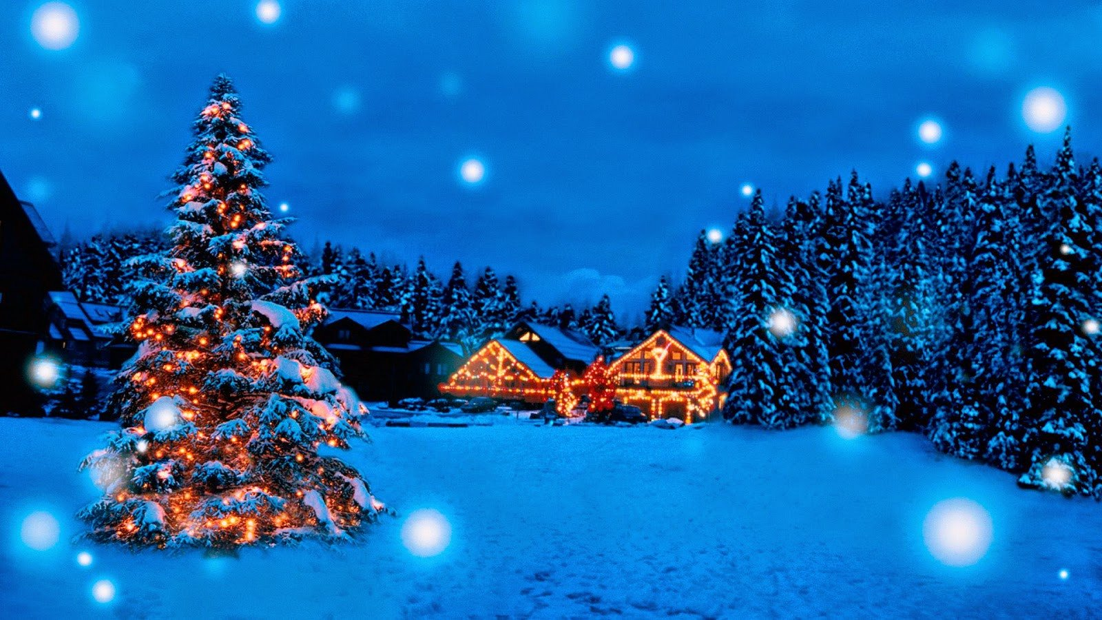 Free Christmas Desktop Wallpaper Desktop Quality Hd Wallpapers 1080p Free Download