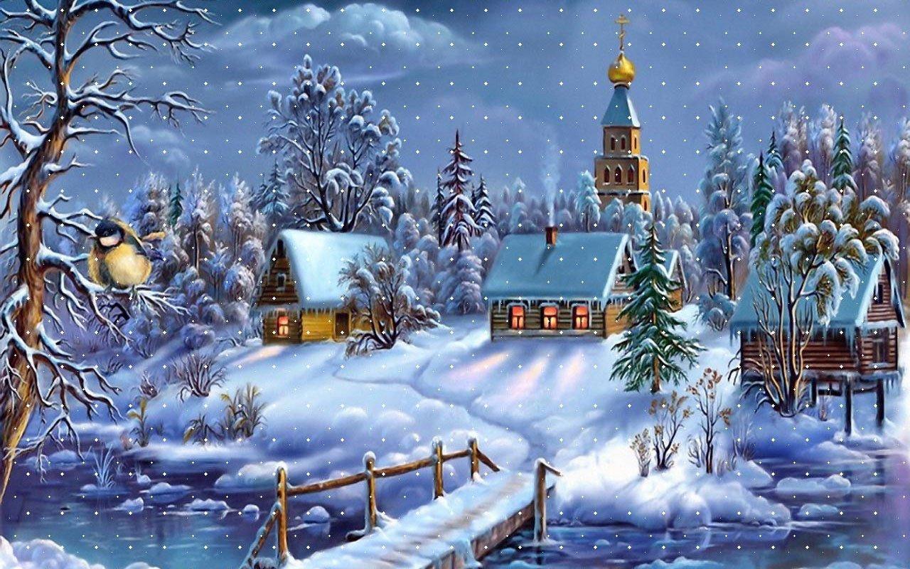 Free Christmas Desktop Wallpaper Hd Free Desktop Background Free Christmas Desktop Backgrounds