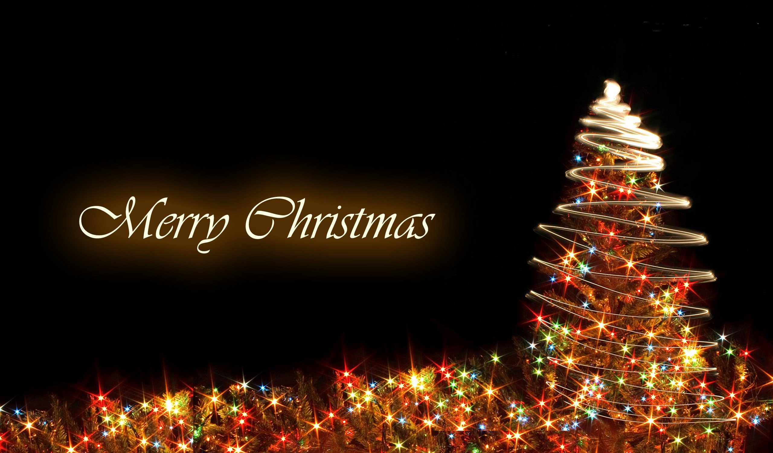 Free Christmas Desktop Wallpaper Merry Christmas Wallpapers Hd Free