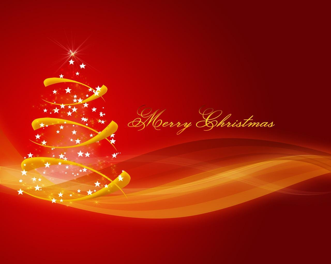 Free Christmas Powerpoint Templates Free Christmas Powerpoint Backgrounds – Red Xmas