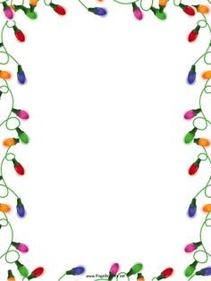 Free Christmas Stationery Templates 1000 Images About Christmas Letter Printables On