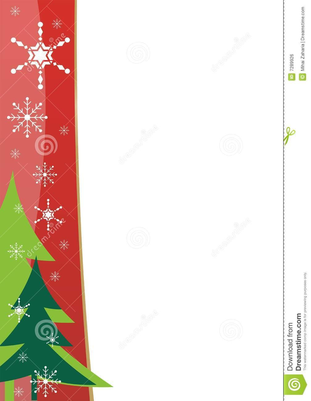 Free Christmas Templates for Word Christmas Word Templates Free Download – Festival Collections