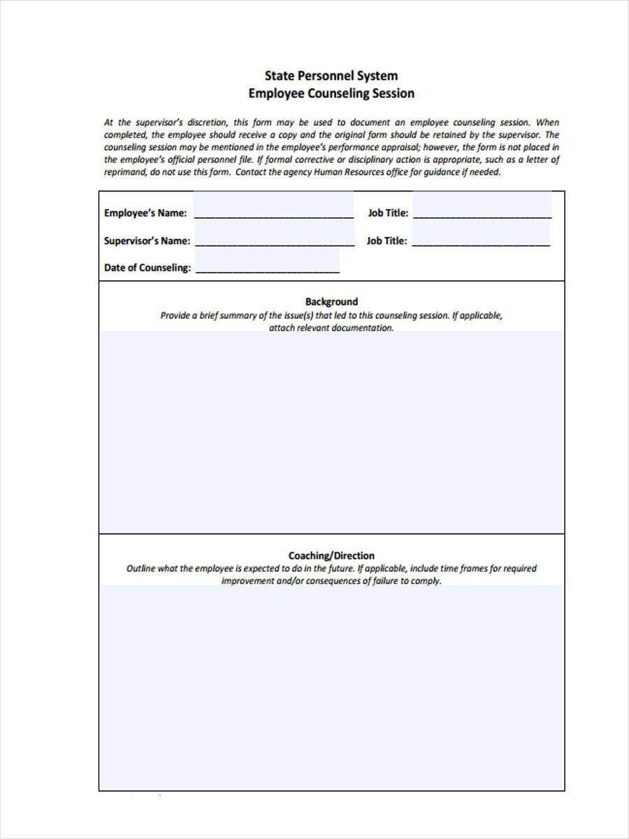 Free Counseling forms Templates Download Bernard Berenson A Life In the Picture Trade
