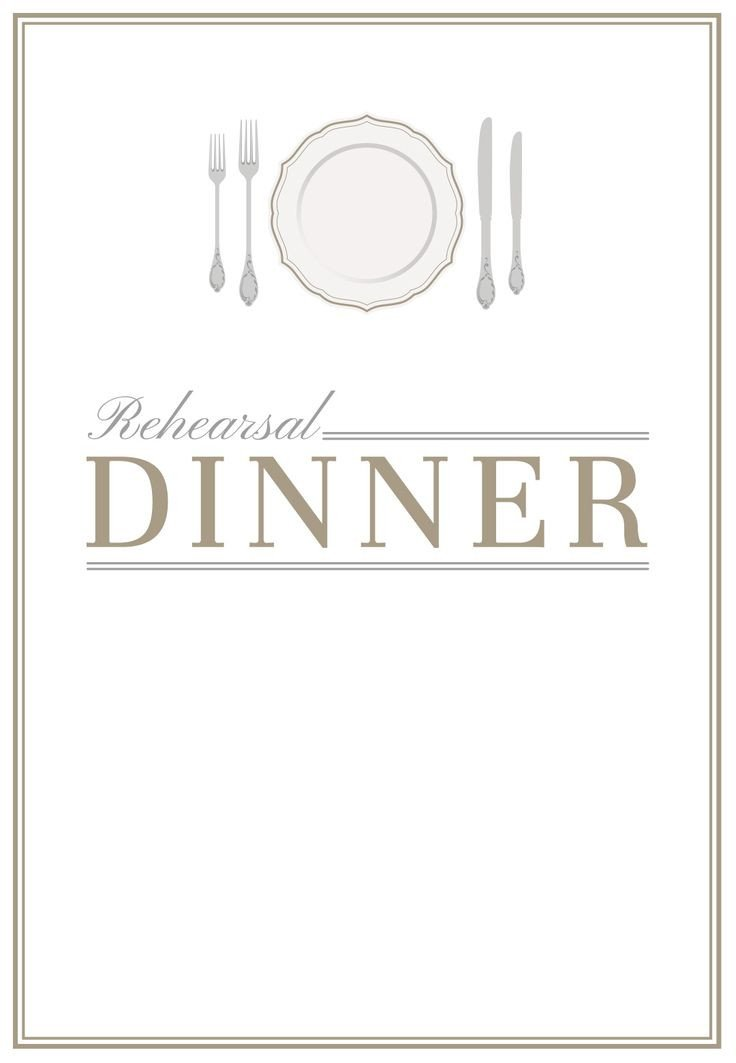 Free Dinner Invitation Templates 17 Best Ideas About Dinner Party Invitations On Pinterest
