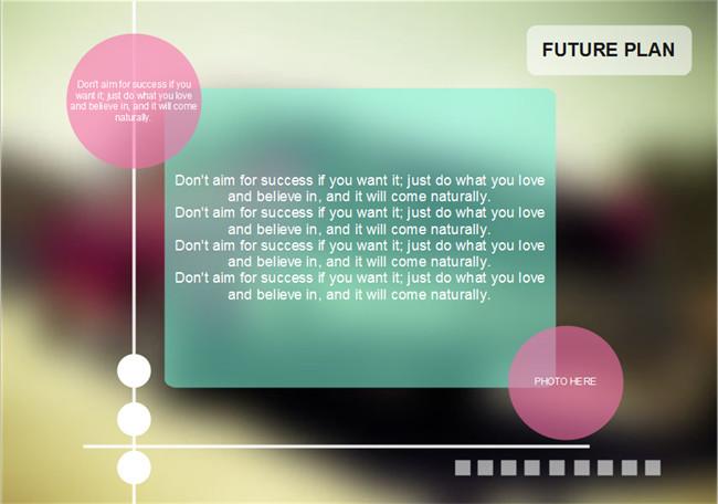 Free Downloads Powerpoint Templates Customizable Business Plan Presentation Templates Free