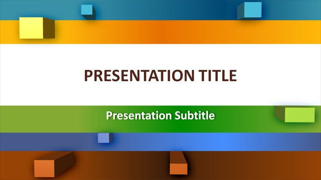Free Downloads Powerpoint Templates Free Powerpoint Templates