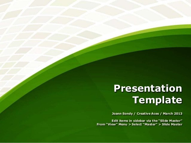 Free Downloads Powerpoint Templates Presentation Template Free Download