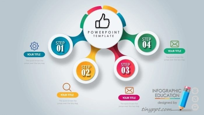 Free Downloads Powerpoint Templates Professional Powerpoint Templates Free Download 2017