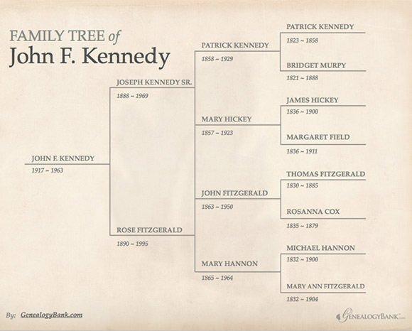 Free Editable Family Tree Templates Free 56 Family Tree Templates In Word Apple