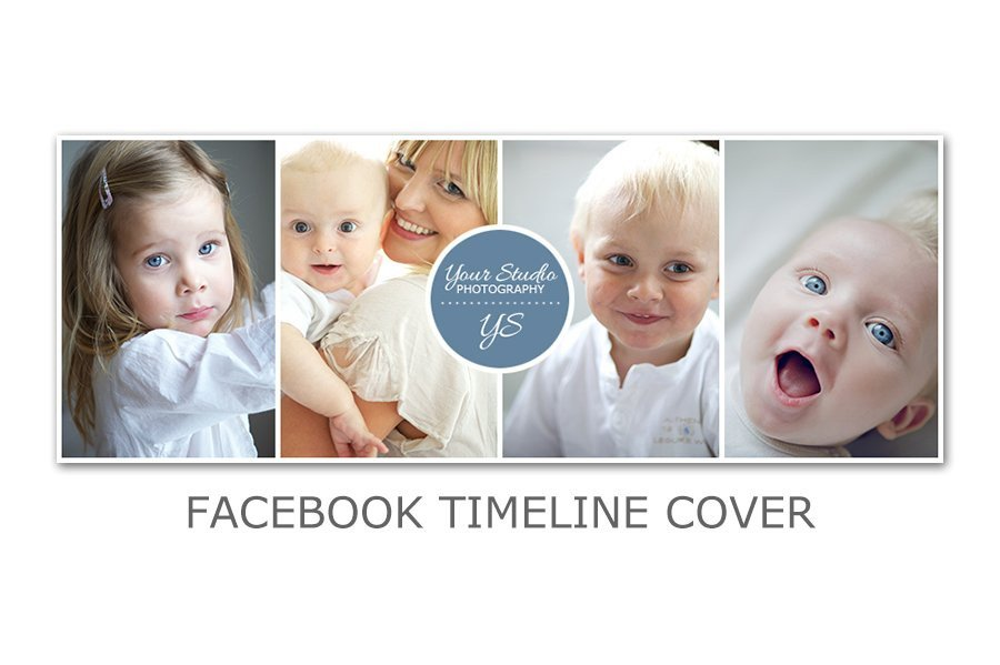 Free Facebook Covers Templates Cover Template Shop Fb Website Templates