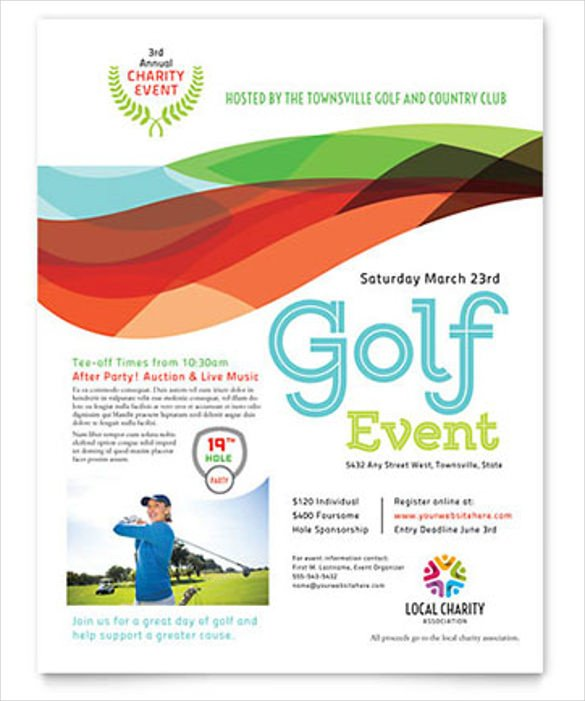 Free Flyer Templates Microsoft Word 40 Download event Flyer Templates Word Psd Indesign